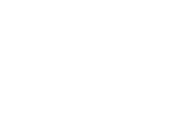 Nouvel Album - Wolves